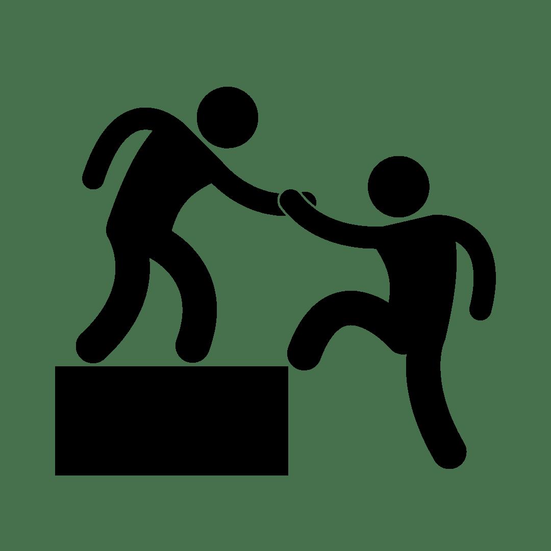 beter leren samenwerken