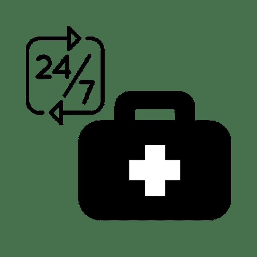 hulp bij chronische pijn