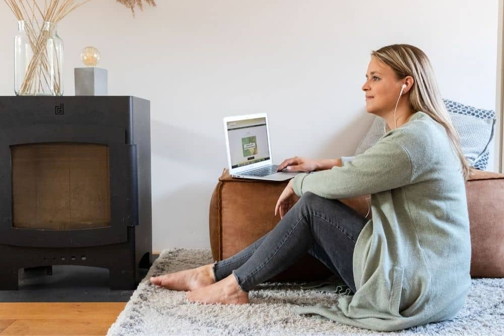 mindfulness-training-online