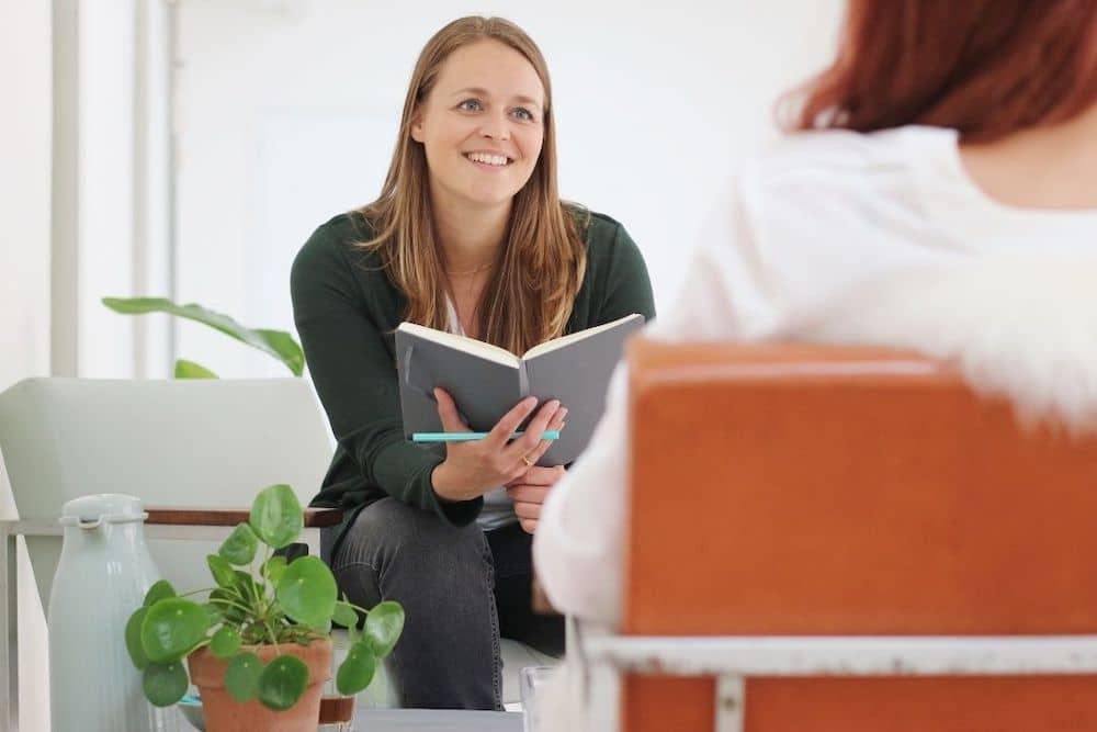 online roosendaal coaching