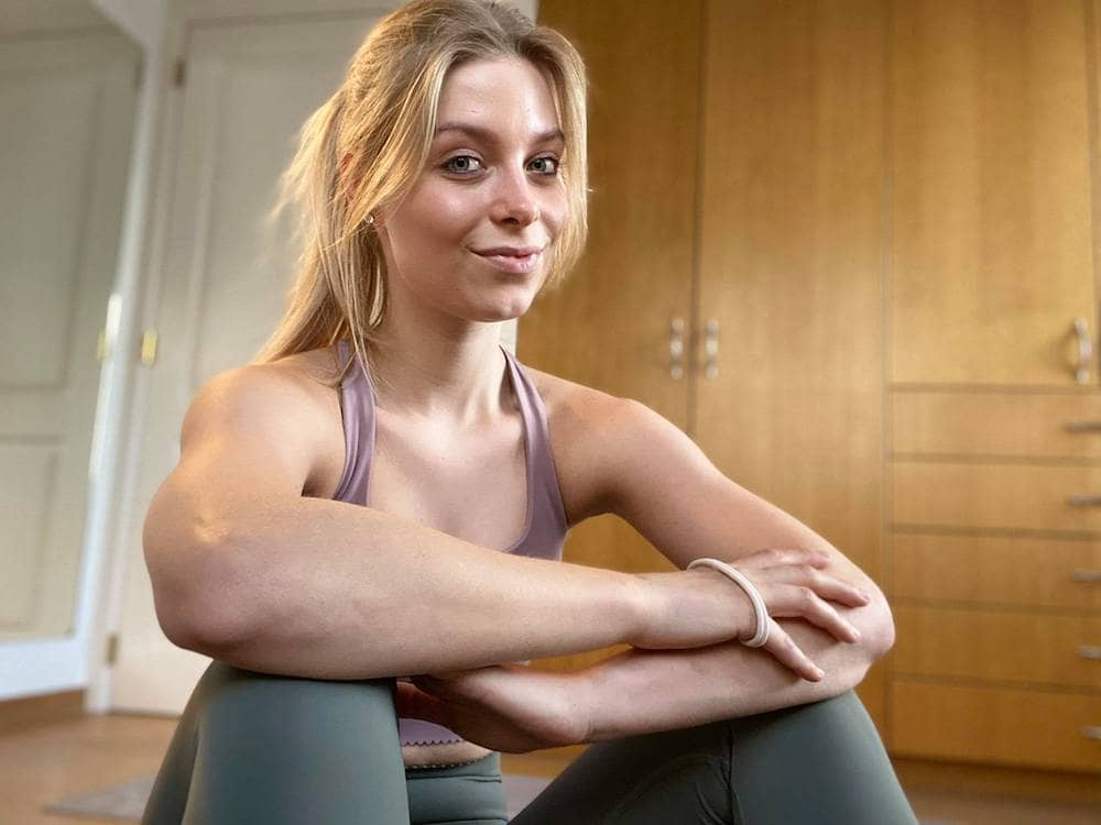 mindfulness cursus yoga