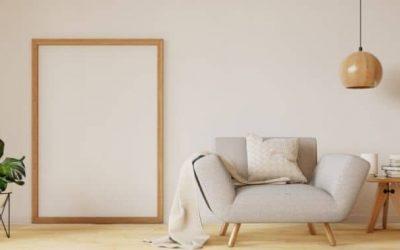 Waarom minimalistisch leven zo goed is voor je mind