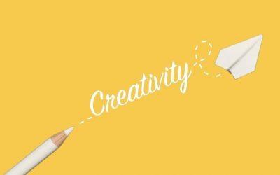 Wil je creatiever leren denken? Deze oefeningen helpen je!