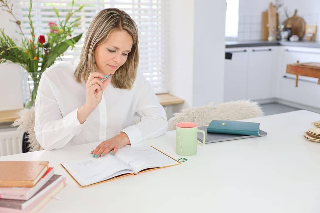 cursus mindfulness online