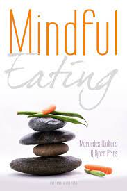 mindful eating wolters prins